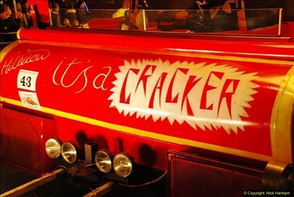 2015-11-18 The Somerset Carnivals 2015 - Shepton Mallet.  (98)098