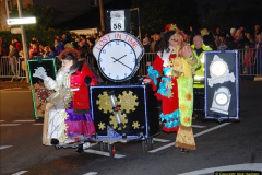 2015-11-18 The Somerset Carnivals 2015 - Shepton Mallet.  (13)013