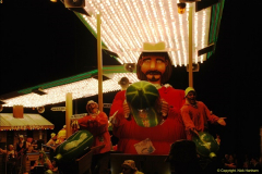 2015-11-18 The Somerset Carnivals 2015 - Shepton Mallet.  (15)015