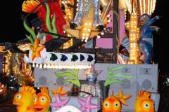 2015-11-18 The Somerset Carnivals 2015 - Shepton Mallet.  (30)030