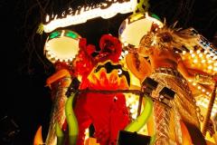2015-11-18 The Somerset Carnivals 2015 - Shepton Mallet.  (31)031
