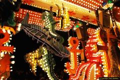 2015-11-18 The Somerset Carnivals 2015 - Shepton Mallet.  (34)034