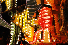 2015-11-18 The Somerset Carnivals 2015 - Shepton Mallet.  (35)035