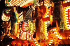 2015-11-18 The Somerset Carnivals 2015 - Shepton Mallet.  (36)036