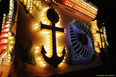 2015-11-18 The Somerset Carnivals 2015 - Shepton Mallet.  (38)038