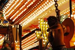 2015-11-18 The Somerset Carnivals 2015 - Shepton Mallet.  (40)040