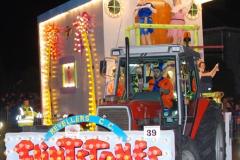 2015-11-18 The Somerset Carnivals 2015 - Shepton Mallet.  (43)043