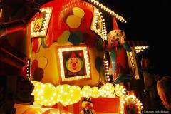 2015-11-18 The Somerset Carnivals 2015 - Shepton Mallet.  (49)049