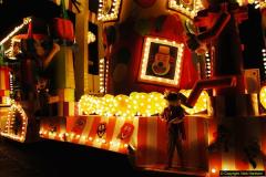 2015-11-18 The Somerset Carnivals 2015 - Shepton Mallet.  (52)052