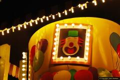2015-11-18 The Somerset Carnivals 2015 - Shepton Mallet.  (53)053