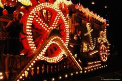 2015-11-18 The Somerset Carnivals 2015 - Shepton Mallet.  (60)060