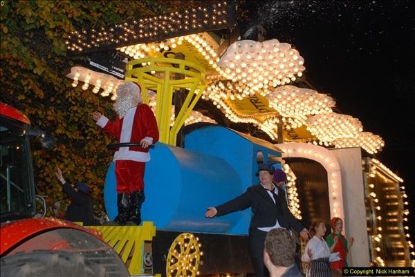 2013-11-13 Shepton Mallet, Somerset CARNIVAL.   (10)010