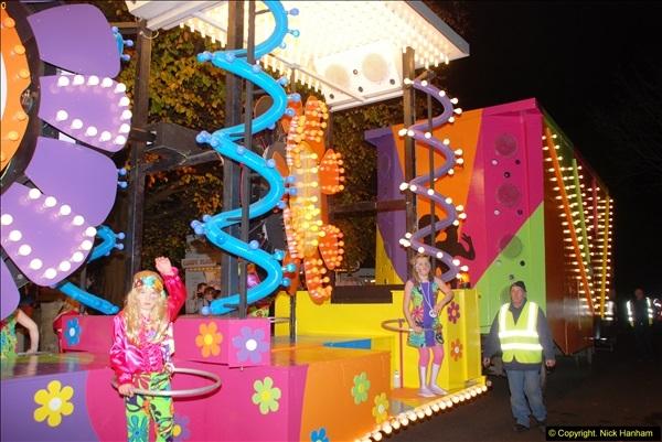 2013-11-13 Shepton Mallet, Somerset CARNIVAL.   (127)127