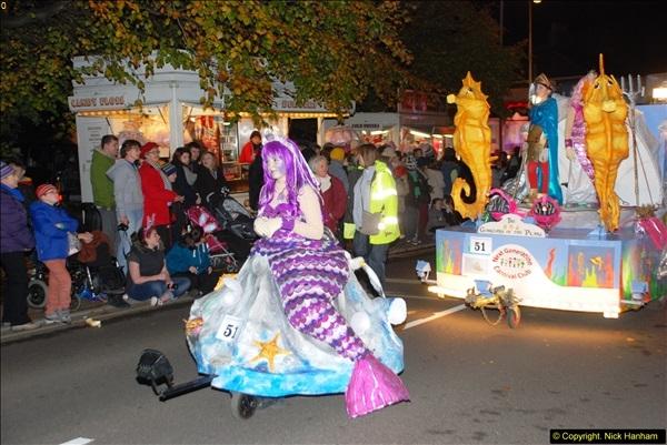 2013-11-13 Shepton Mallet, Somerset CARNIVAL.   (130)130