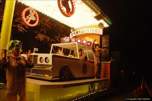 2013-11-13 Shepton Mallet, Somerset CARNIVAL.   (147)147