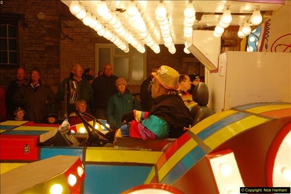 2013-11-13 Shepton Mallet, Somerset CARNIVAL.   (150)150
