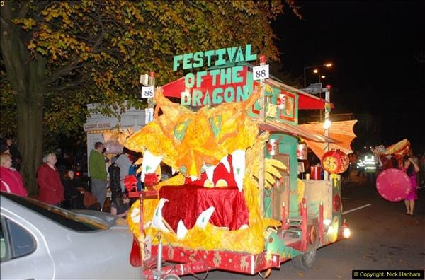 2013-11-13 Shepton Mallet, Somerset CARNIVAL.   (188)188