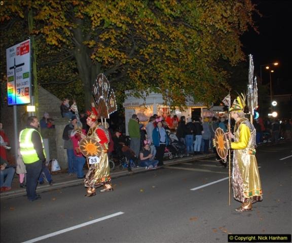 2013-11-13 Shepton Mallet, Somerset CARNIVAL.   (198)198