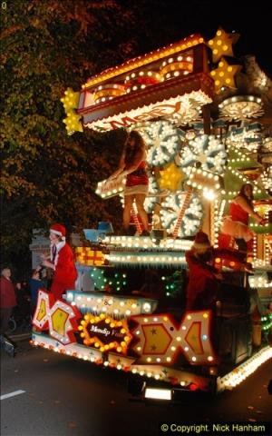 2013-11-13 Shepton Mallet, Somerset CARNIVAL.   (213)213