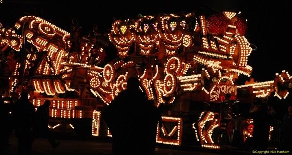 2013-11-13 Shepton Mallet, Somerset CARNIVAL.   (236)236