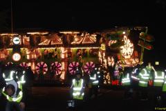 2013-11-13 Shepton Mallet, Somerset CARNIVAL.   (18)018