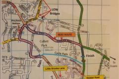 2013-11-13 Shepton Mallet, Somerset CARNIVAL.   (2)002