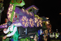 2013-11-13 Shepton Mallet, Somerset CARNIVAL.   (20)020