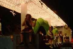 2013-11-13 Shepton Mallet, Somerset CARNIVAL.   (41)041