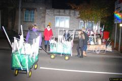 2013-11-13 Shepton Mallet, Somerset CARNIVAL.   (5)005
