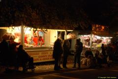 2013-11-13 Shepton Mallet, Somerset CARNIVAL.   (6)006