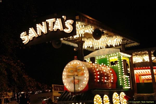 2014-11-12 The Somerset Carnavals - Shepton Mallet (10)010