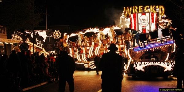 2014-11-12 The Somerset Carnavals - Shepton Mallet (100)100