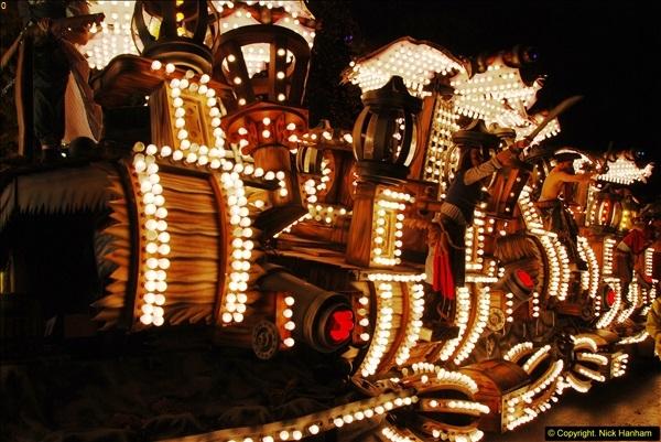 2014-11-12 The Somerset Carnavals - Shepton Mallet (103)103