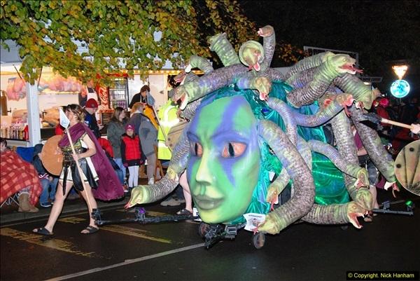 2014-11-12 The Somerset Carnavals - Shepton Mallet (106)106