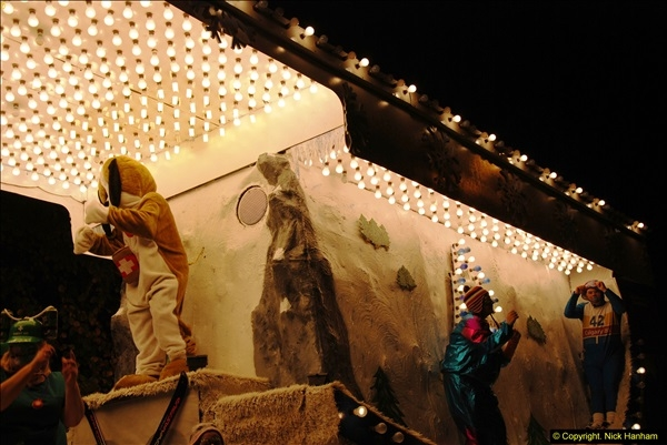 2014-11-12 The Somerset Carnavals - Shepton Mallet (108)108