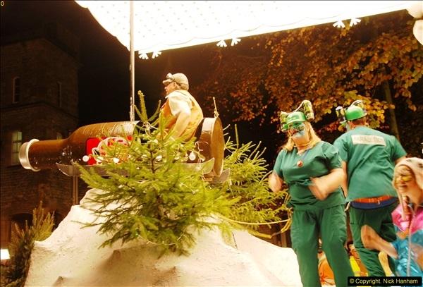 2014-11-12 The Somerset Carnavals - Shepton Mallet (109)109