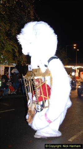 2014-11-12 The Somerset Carnavals - Shepton Mallet (115)115