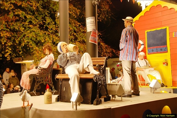2014-11-12 The Somerset Carnavals - Shepton Mallet (119)119