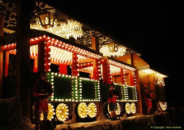 2014-11-12 The Somerset Carnavals - Shepton Mallet (12)012