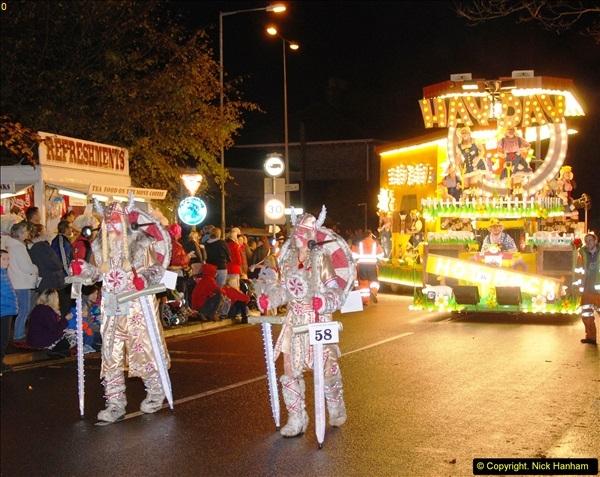 2014-11-12 The Somerset Carnavals - Shepton Mallet (121)121
