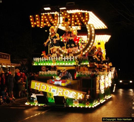2014-11-12 The Somerset Carnavals - Shepton Mallet (122)122