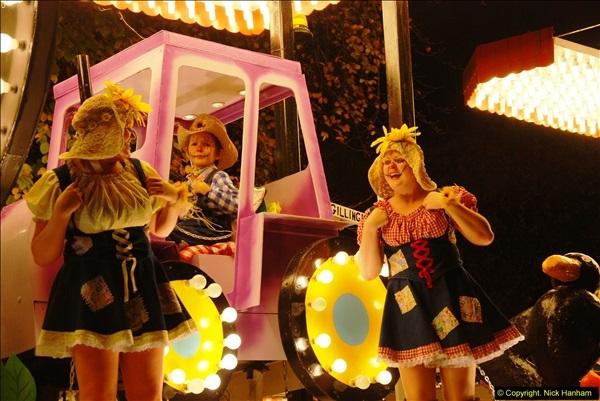 2014-11-12 The Somerset Carnavals - Shepton Mallet (123)123