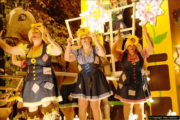 2014-11-12 The Somerset Carnavals - Shepton Mallet (124)124