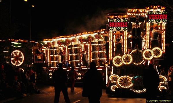 2014-11-12 The Somerset Carnavals - Shepton Mallet (125)125