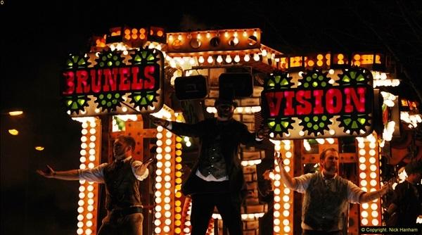 2014-11-12 The Somerset Carnavals - Shepton Mallet (126)126