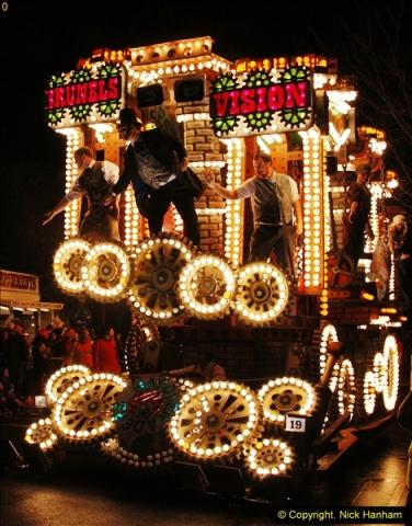 2014-11-12 The Somerset Carnavals - Shepton Mallet (127)127