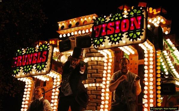 2014-11-12 The Somerset Carnavals - Shepton Mallet (128)128