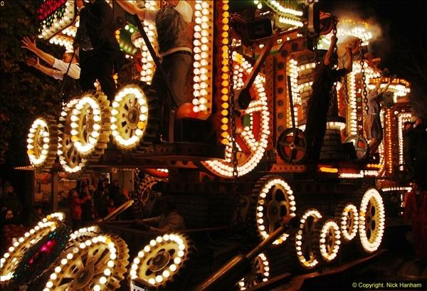 2014-11-12 The Somerset Carnavals - Shepton Mallet (129)129