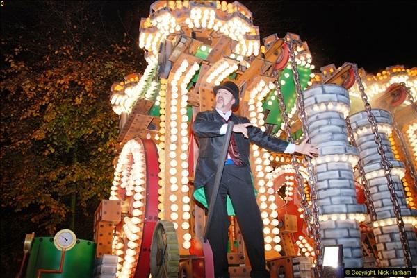 2014-11-12 The Somerset Carnavals - Shepton Mallet (130)130