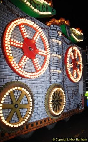 2014-11-12 The Somerset Carnavals - Shepton Mallet (131)131